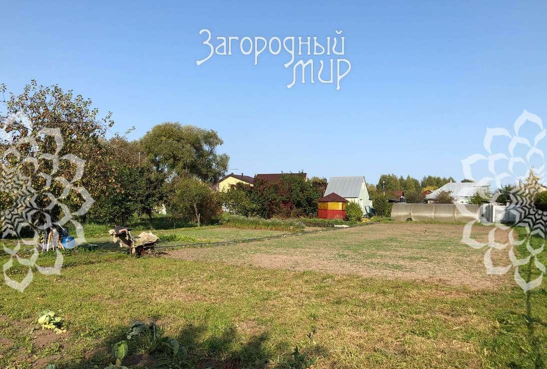 Московская область, Раменский г.о., Кулаково