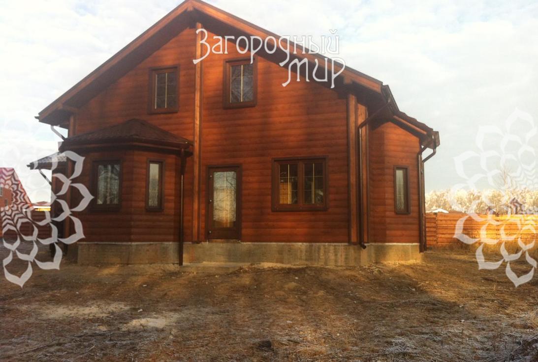 Московская область, Волоколамский р-н, Дубосеково