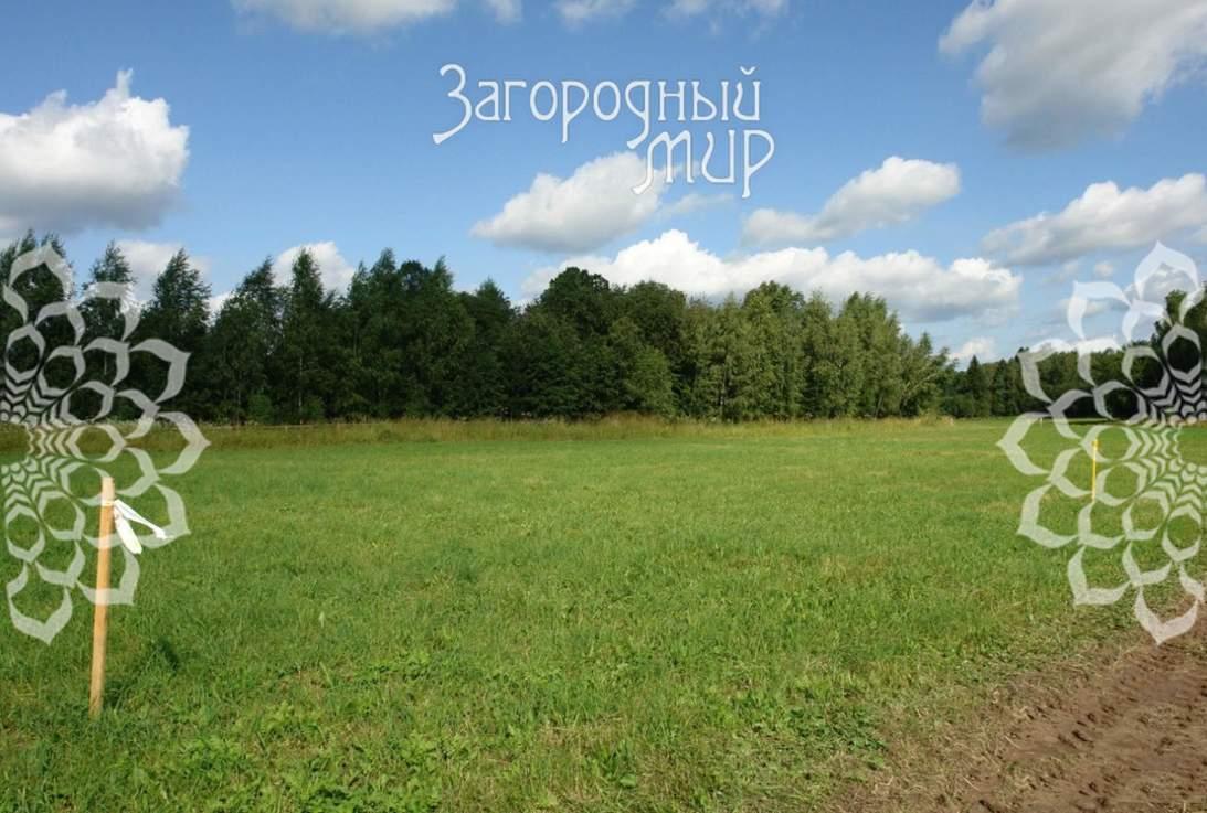 Московская область, Талдомский, Батулино