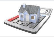 Можно ли изменить кадастровую стоимость недвижимости