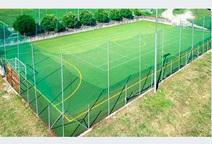 Новый спортивно-оздоровительный центр строят в Истринском районе