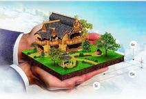 Вступает в силу Классификатор видов разрешенного использования земельных участков