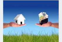 Реанимация предсмертной ипотеки