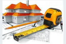 Для малоэтажного строительства требуется допуск СРО