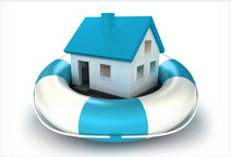 Почему ипотечное страхование - выгодно?