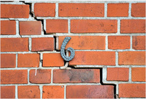 Типичные ошибки тех, кто строит дом без специалистов