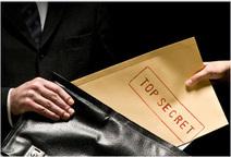 Знают ли в аппарате Президента о законопроекте по засекречиванию данных владельцев квартир?