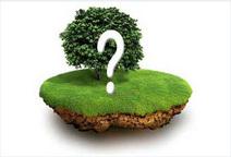 Сложно ли взять загородный участок в аренду?