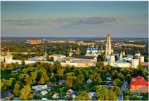 В каком из городов Подмосковья поселиться?