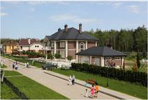 Что учесть при покупке загородного дома