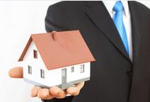 Правила показа и осмотра загородной недвижимости