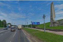 Стоит ли покупать дом на «Ленинградке»?