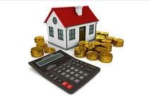 Штрафы оценщикам недвижимости