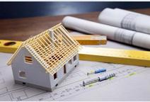 Купить участок без подряда и построить дом? Или все же купить готовый?